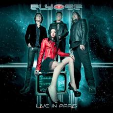 Live in Paris mp3 Live by Elyose