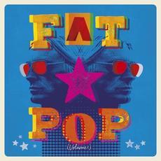Fat Pop: Volume 1 mp3 Album by Paul Weller