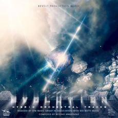 Evolution mp3 Album by Revolt Production Music