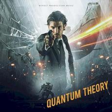Quantum Theory mp3 Album by Revolt Production Music