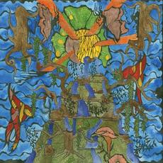 Pastoralia mp3 Album by JORDSJØ