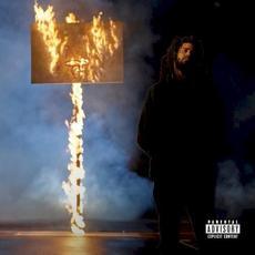 The Off-Season mp3 Album by J. Cole