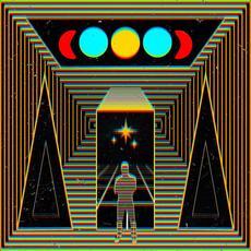 Fear the Future mp3 Album by HVMVN