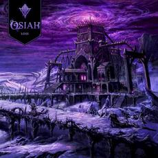 Loss mp3 Album by Osiah