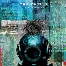 Scatterbrain mp3 Album by The Chills