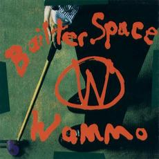 Wammo mp3 Album by Bailter Space