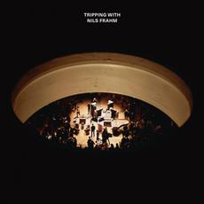 Tripping With Nils Frahm mp3 Live by Nils Frahm