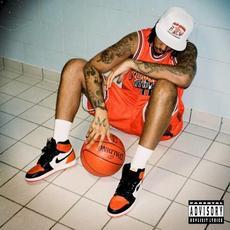 Flu Game mp3 Album by AJ Tracey