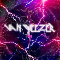 Van Weezer mp3 Album by Weezer