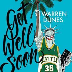 Get Well Soon mp3 Album by Warren Dunes