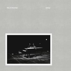 Graz mp3 Album by Nils Frahm
