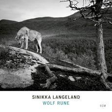 Wolf Rune mp3 Album by Sinikka Langeland