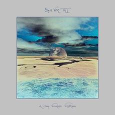 A Deep Voiceless Wilderness mp3 Album by Steve Von Till