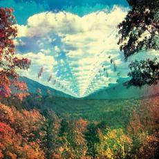 Innerspeaker (10th Anniversary Edition) mp3 Album by Tame Impala
