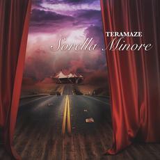 Sorella Minore mp3 Album by Teramaze