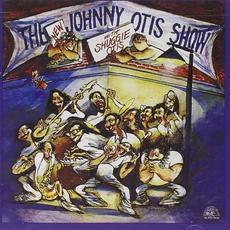 The New Johnny Otis Show with Shuggie Otis (Re-Issue) mp3 Album by The New Johnny Otis Show with Shuggie Otis