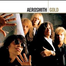 Gold mp3 Artist Compilation by Aerosmith