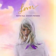 Lover (remix) mp3 Remix by Taylor Swift