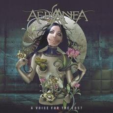 A Voice for the Lost mp3 Album by Aeranea