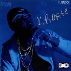 Flintlock mp3 Album by Knowledge the Pirate