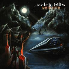 Mystai Keltoy mp3 Album by Celtic Hills