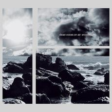 :Dead Voices On Air: Snowbeasts: mp3 Album by :dead voices on air:, snowbeasts: