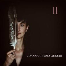 11 mp3 Album by Joanna Gemma Auguri