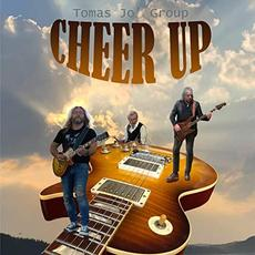 Cheer Up mp3 Album by Tomas Jo' Group