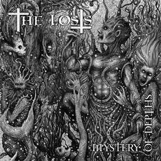 Mystery Of Depths mp3 Album by The Losts