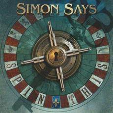 Spin This (Remastered) mp3 Album by Simon Says