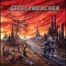 Route 666 mp3 Album by Steelpreacher