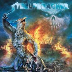 Devilution mp3 Album by Steelpreacher