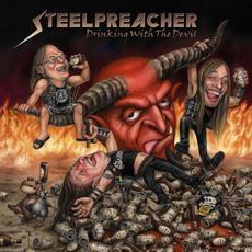 Drinking With The Devil mp3 Album by Steelpreacher