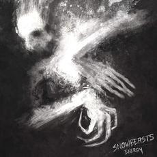 Energy mp3 Album by Snowbeasts
