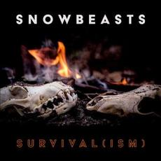Survival(ISM) mp3 Remix by Snowbeasts