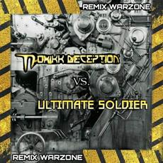 Remix Warzone mp3 Compilation by Various Artists