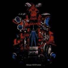 Abuse Of Power mp3 Single by Isolation