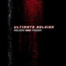 Reload And Power mp3 Single by Ultimate Soldier
