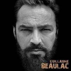 Guillaume Beaulac mp3 Album by Guillaume Beaulac