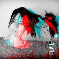 Le Hic mp3 Album by Evie