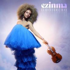 Classical Bae mp3 Album by Ezinma