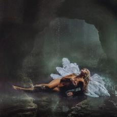 Evil Angel (Deluxe Edition) mp3 Album by Zolita