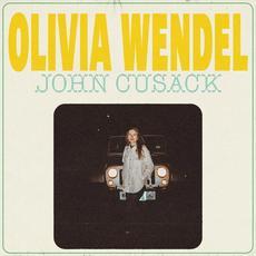 John Cusack mp3 Album by Olivia Wendel
