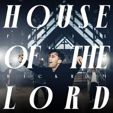 House Of The Lord mp3 Single by Phil Wickham