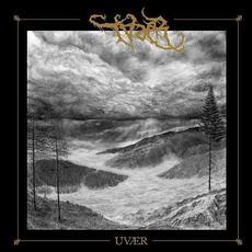 Uvaer mp3 Album by Tvær
