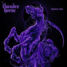 Chosen One mp3 Album by Thunder Horse