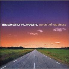 Pursuit of Happiness mp3 Album by Weekend Players