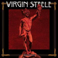 Invictus (Remastered) mp3 Album by Virgin Steele