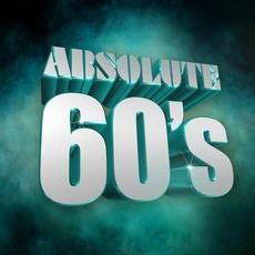 Absolute 60's mp3 Compilation by Various Artists