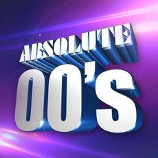 Absolute 00's mp3 Compilation by Various Artists